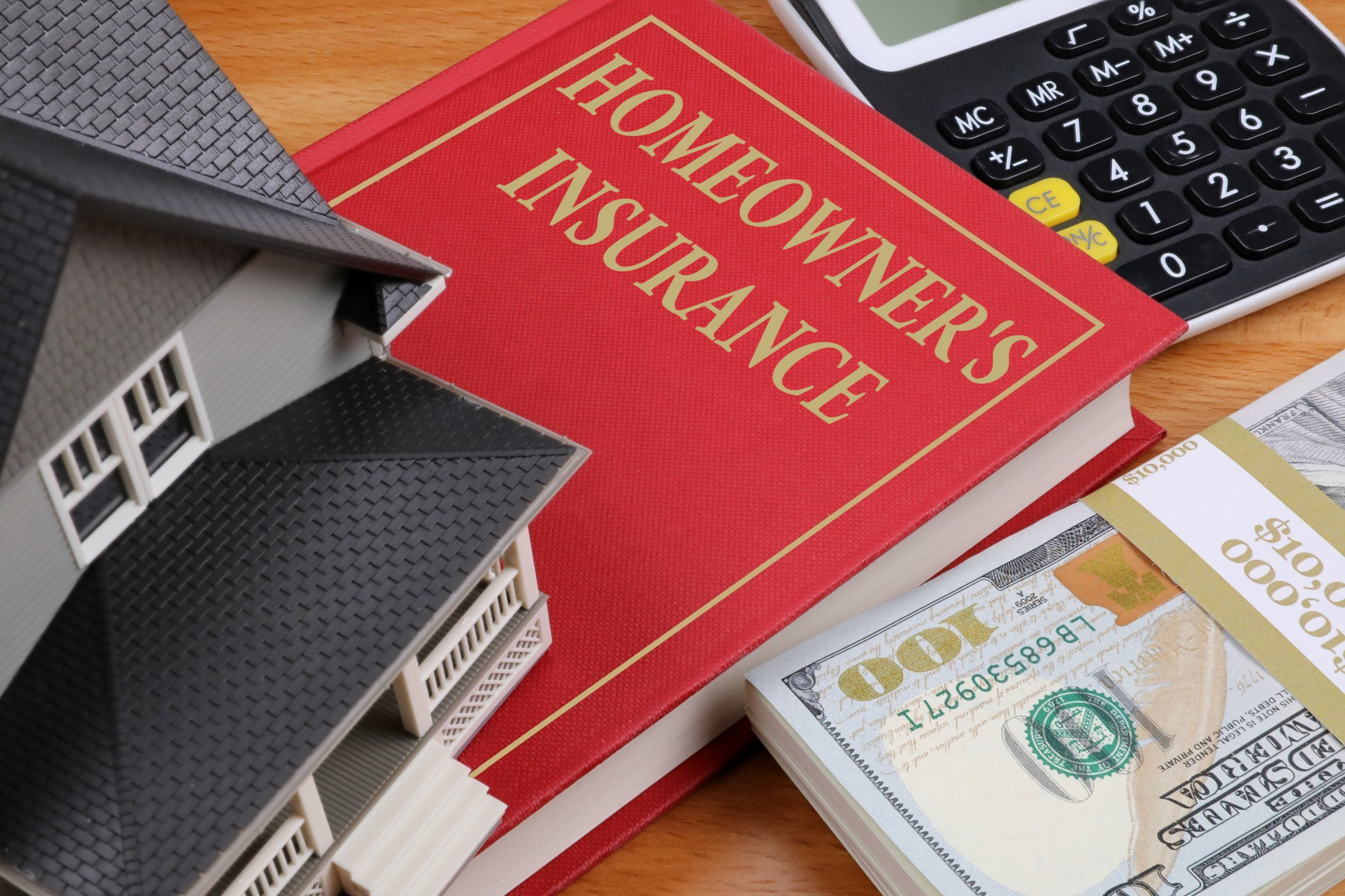 image - Homeowners' Insurance for Condo Complex - Things to Consider