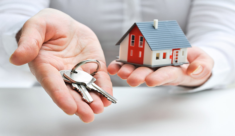 image - 8 Reasons Why landlords Prefer to Hire Property Management Company
