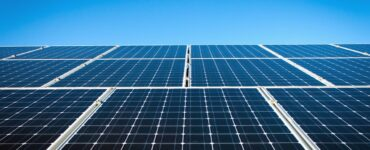 featuered image - 5 Common Environmental Impact of Solar Power