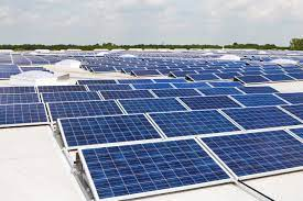 image - What Are the Advantages of Solar Panels