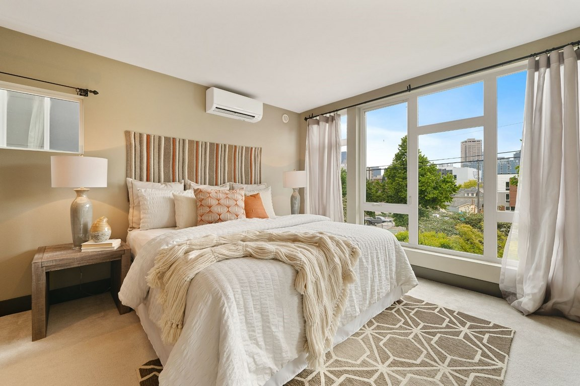 image - 5 Ways to Add a Decorative Touch to Your Bedroom
