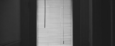 featured image - Window Blinds Offer A Simple Solution to Sound in Apartments
