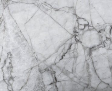featured image - 14 Things No One Told You About Marble