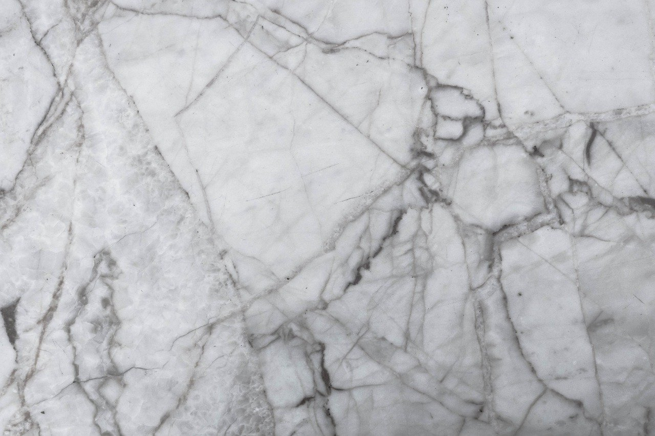 image - 14 Things No One Told You About Marble