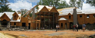 featured image - Are Custom Home Builders More Expensive