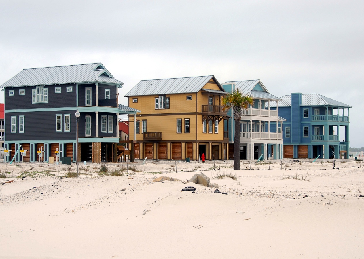 image - 5 Ways to Finance Your Vacation Rental Property the Right Way