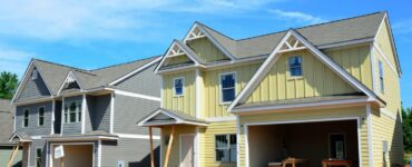 featured image - 6 Things You Must Know Before Kicking Off New Home Construction
