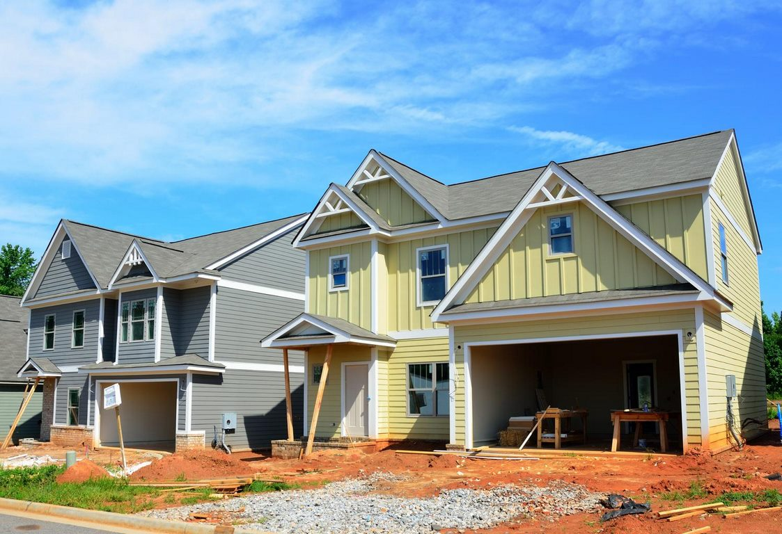image - 6 Things You Must Know Before Kicking Off New Home Construction