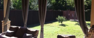 featured image - 7 Furniture Arranging Mistakes to Avoid with Outdoor Patios