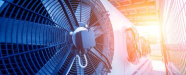 featured iamge - 6 HVAC Tips You Don't Wanna Miss