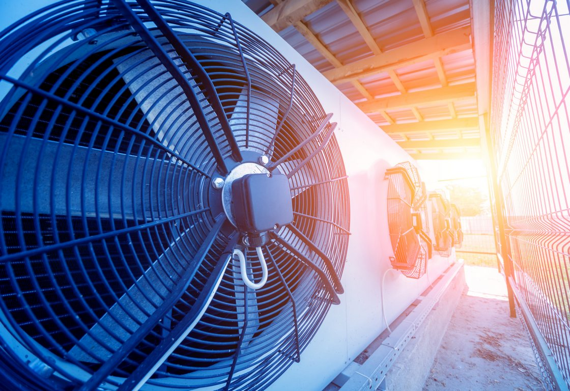 image - 6 HVAC Tips You Don't Wanna Miss