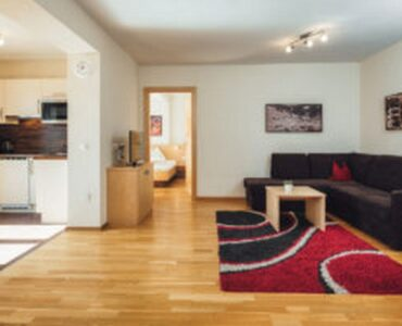 featured image - Best Flooring Ideas for Residential and Commercial Properties