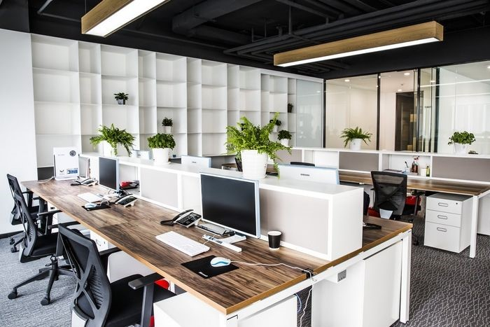 image - Eleven Tips for Choosing Interior Decorators for Your Business