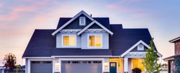 featured image - Everything You Need to Know About Garage Door Repair
