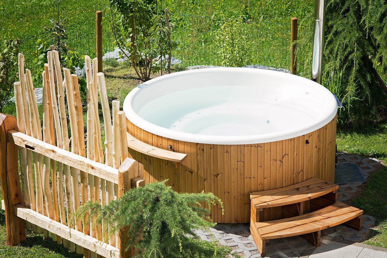 image - Everything You Need to Know When Moving a Hot Tub
