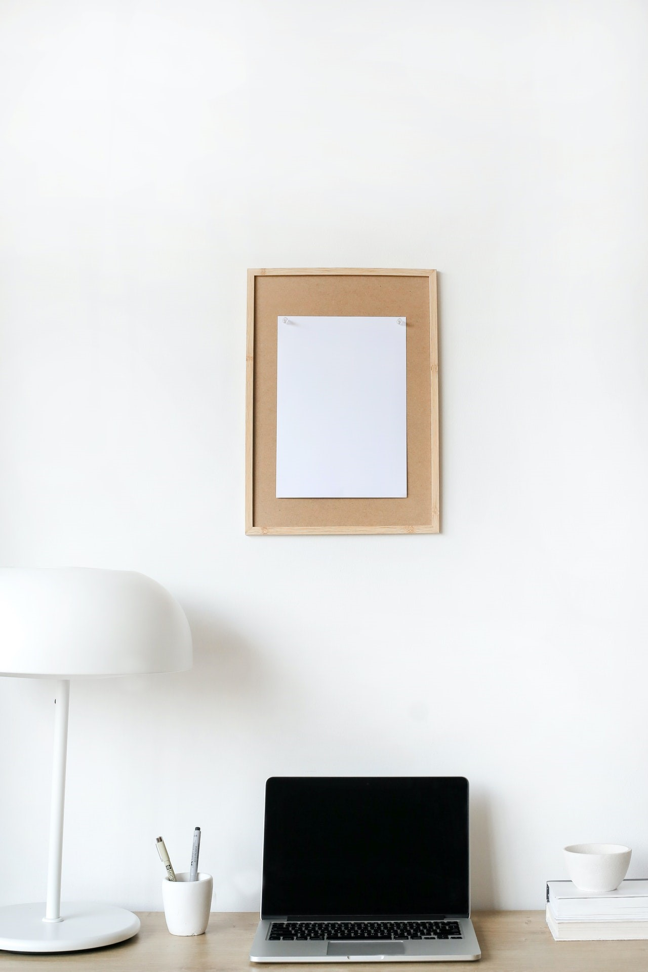 image - Go for Light or Neutral Colors for the Walls