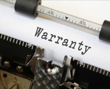 featured image - How Important Warranty Claims Are for Roof Installation