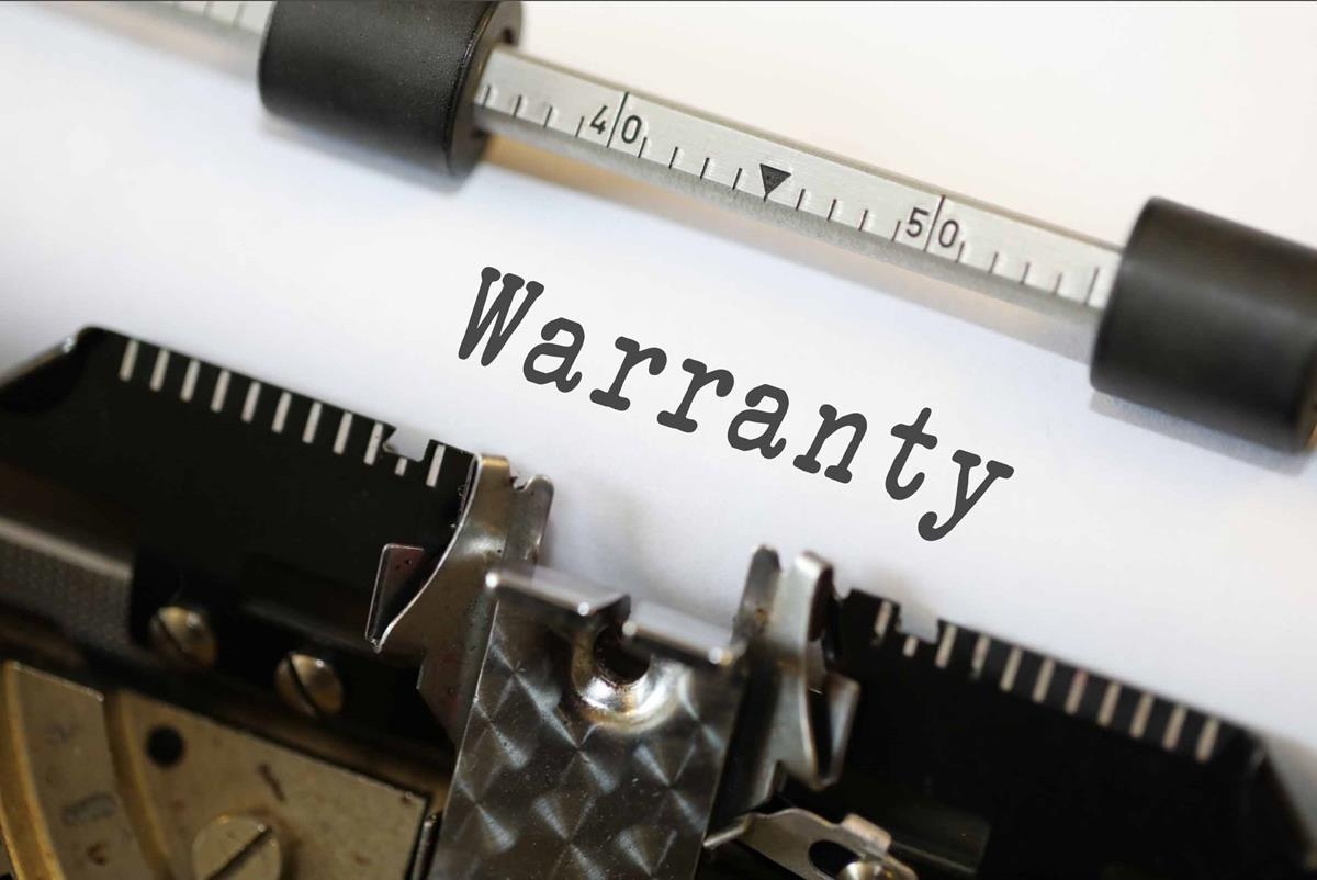 image - How Important Warranty Claims Are for Roof Installation