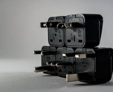 featured image - How to Add More Electrical Socket at Home