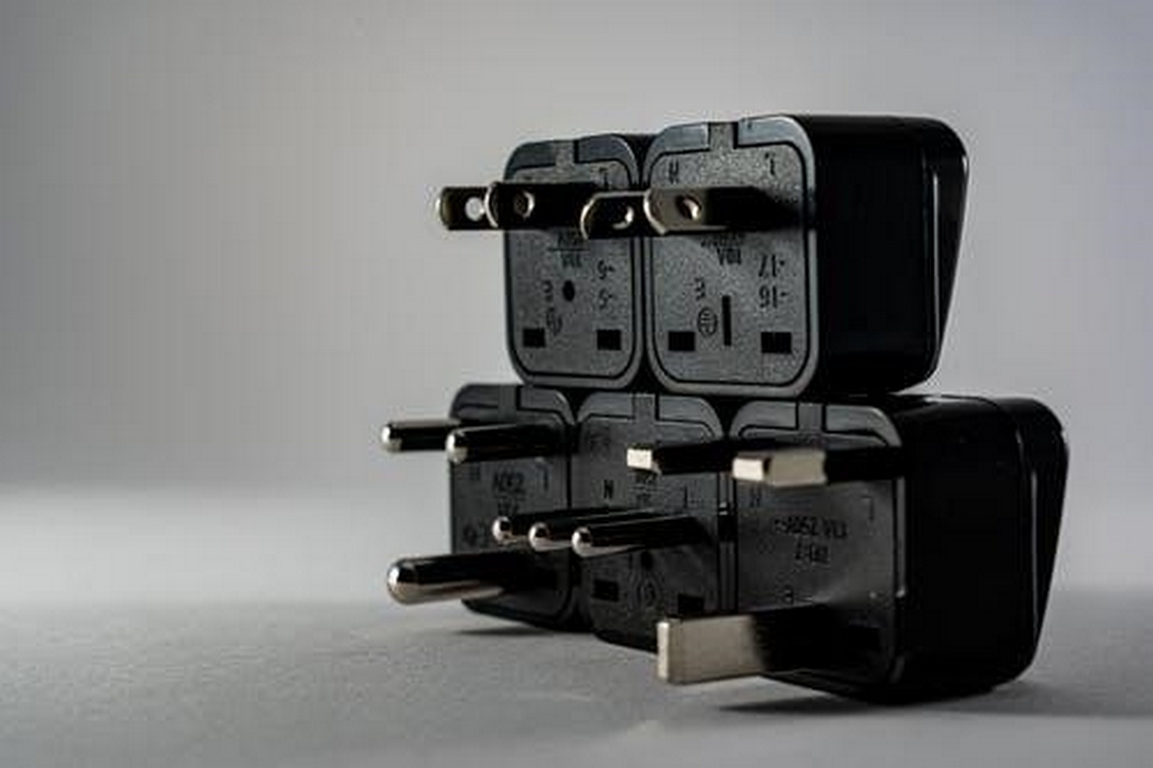 image - How to Add More Electrical Socket at Home