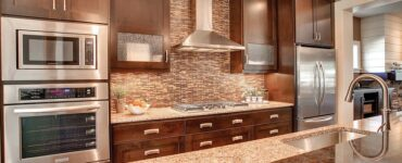 featured image - How to Design Your Dream Kitchen