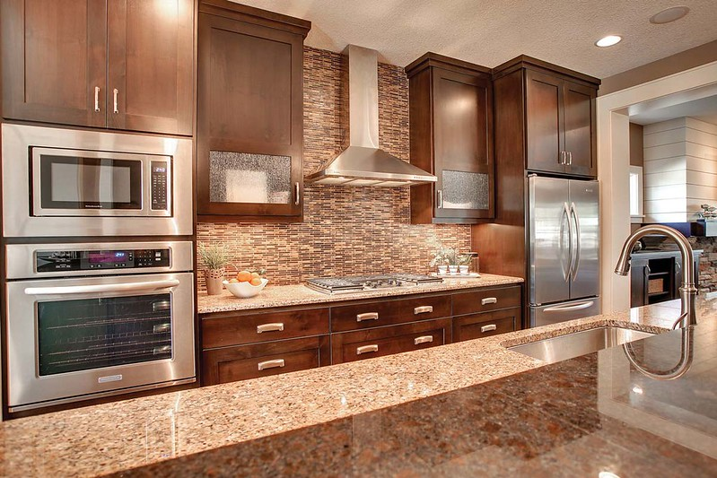 image - How to Design Your Dream Kitchen