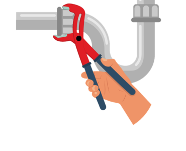 featured image - How to Determine Whether A Plumber Is Fit for Your Case