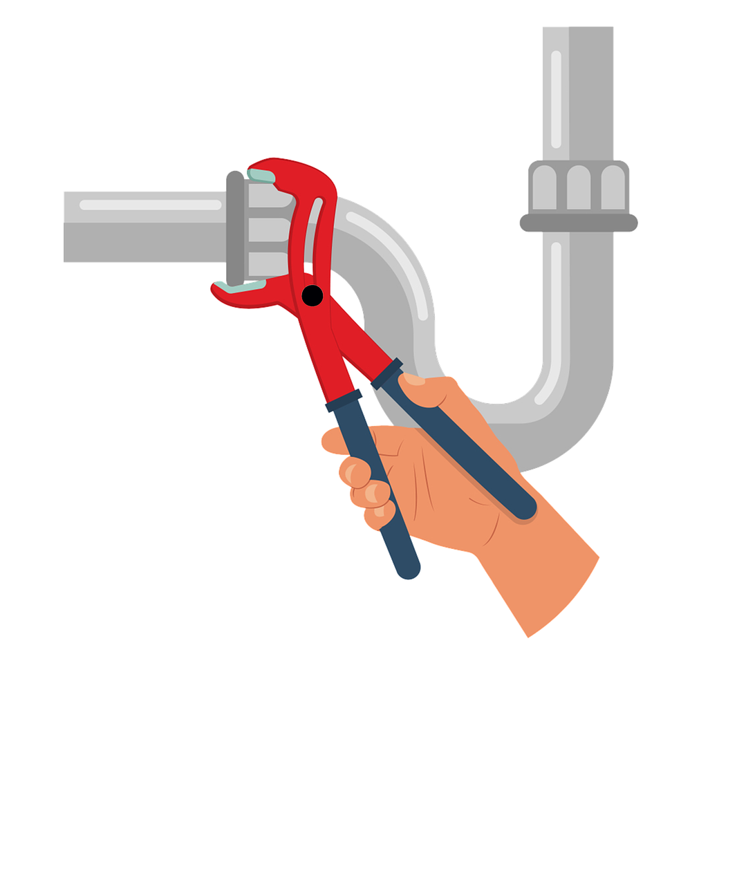 image - How to Determine Whether A Plumber Is Fit for Your Case