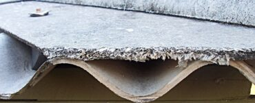 featured image - How to Find the Right Asbestos Inspection Company
