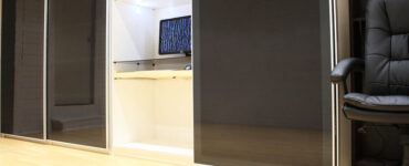 featured image - How to Legally Renovate & Rent Your Basement