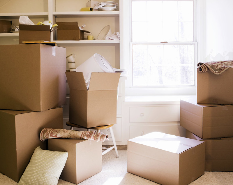 image - Important Factors You Must Consider When Hiring a Moving Company