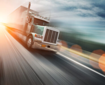 featured image - Moving Made Fast, Easy, And Stress-Free with These Simple Moving Tips