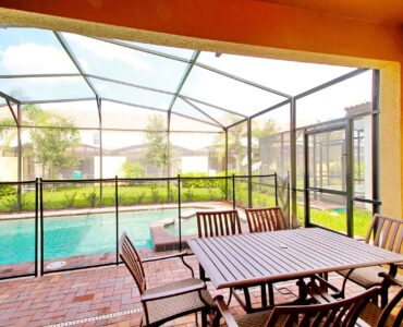 featured image - Natural Light Designing and Adding a Sunroom to your Home