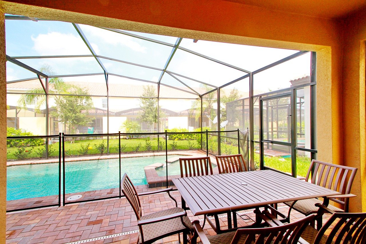 image - Natural Light Designing and Adding a Sunroom to your Home