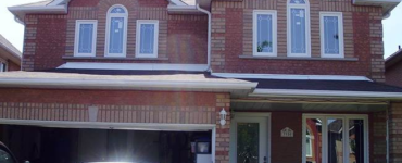 featured image - Replacing Windows and Doors Kitchener in an Old Home