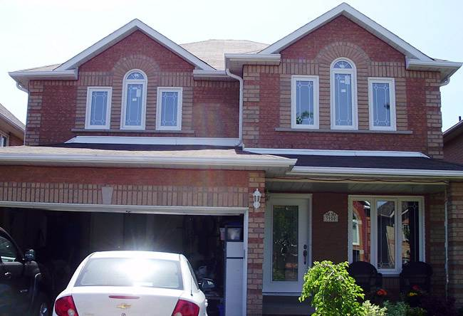 image - Replacing Windows and Doors Kitchener in an Old Home