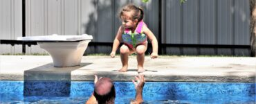 featured image - Swim Safely Signs Your Pool Needs A Professional Inspection!