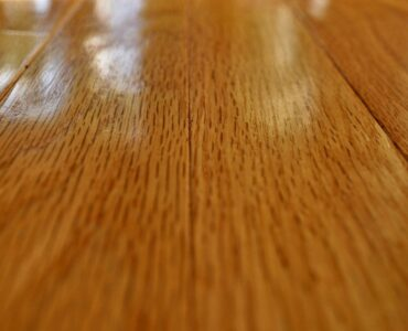 featured image - The Do's and Don'ts of Laminate Floor Care