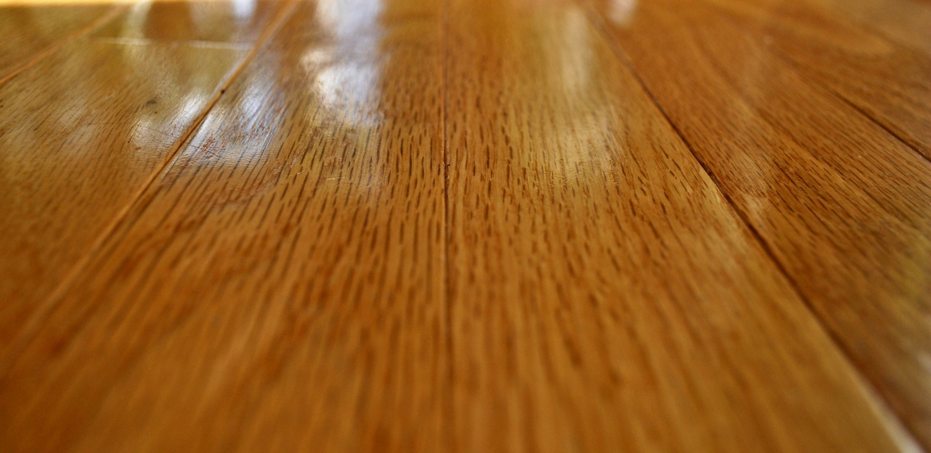 image - The Do's and Don'ts of Laminate Floor Care