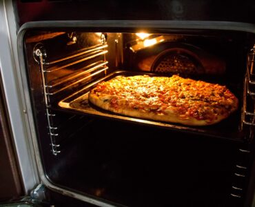 featured image - The Official Buying Guide for a Commercial Oven