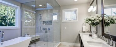 featured image - Things to Consider When Choosing Bathroom Renovations Sydney Companies
