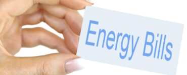 featured image - Tips on How to Cut Your Energy Bills in Half
