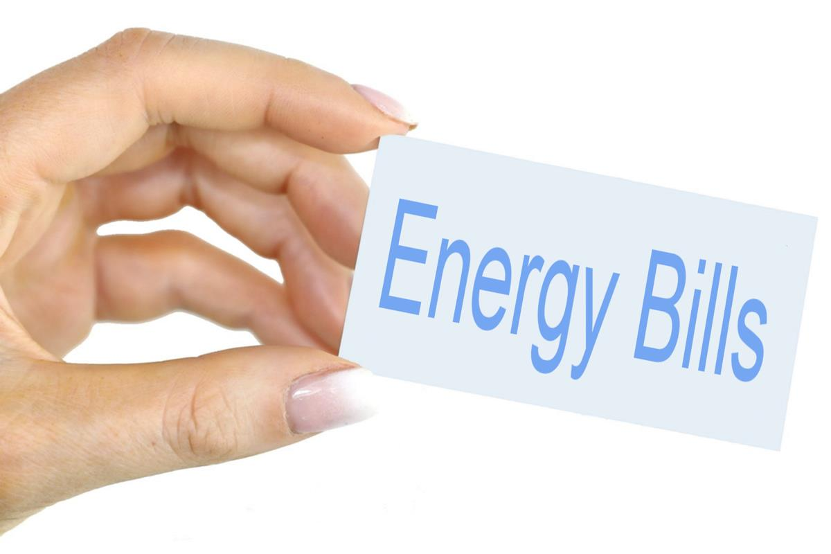 image - Tips on How to Cut Your Energy Bills in Half