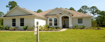featured image - Top 3 Benefits of Selling Home with Flat Fee Listing