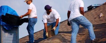 featured image - Top 5 Skills Only the Best Roofers Have
