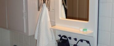 featured image - Top Tips for Choosing Your Bathroom Accessories