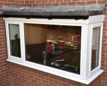 featured image - What Are the Advantages of uPVC Windows and Doors