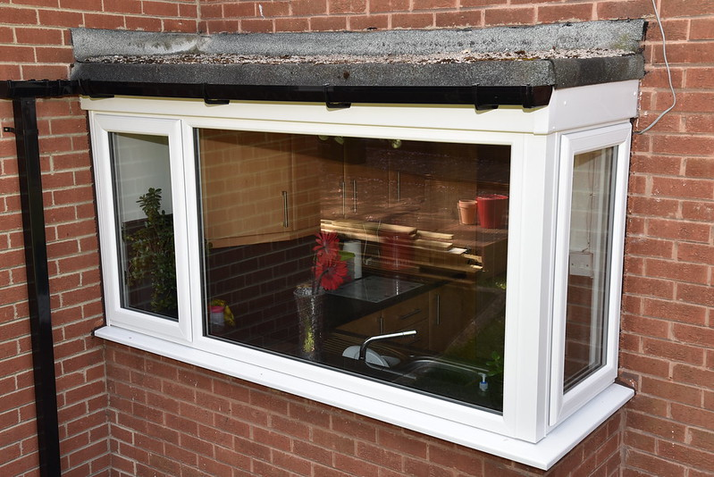 image - What Are the Advantages of uPVC Windows and Doors