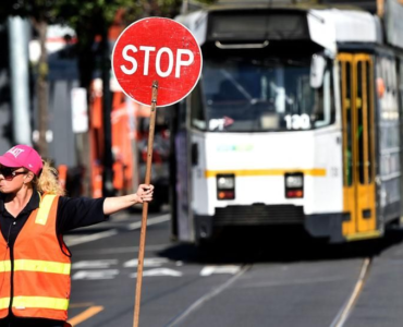 featured image - What Do Traffic Control Companies Do?