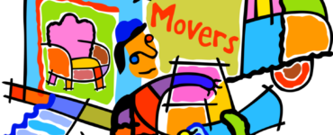 featured image - What Movers Do Full Movers Services